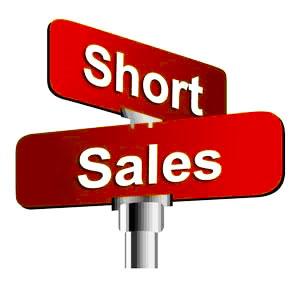 short-sales