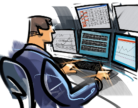 short-term-trading