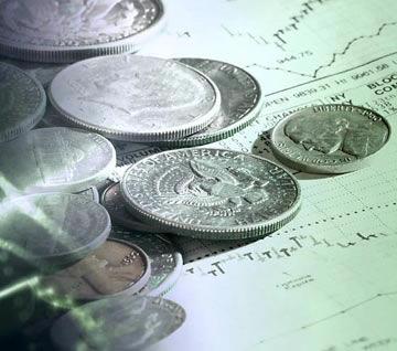 where-to-buy-penny-stocks