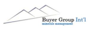 BYRG logo