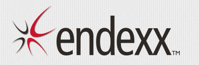 EDXC logo