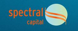 FCCN logo