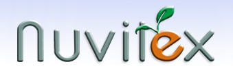 NVLX logo