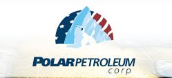 POLR logo