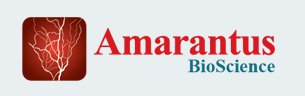 AMBS logo