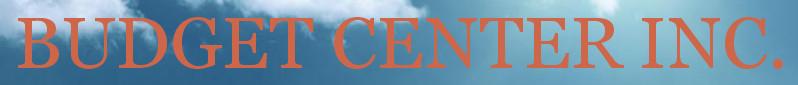 BDGN logo