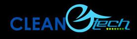 CLNO logo