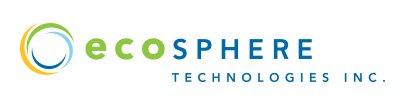 ESPH logo