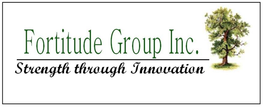 FRTD logo