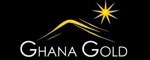 GGCO logo