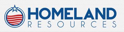 HMLA logo