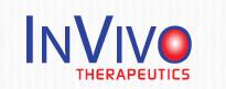 NVIV logo