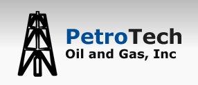 PTOG logo