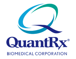 QTXB logo