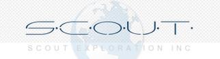 SCXN logo