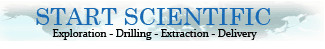 STSC logo