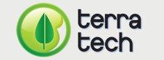 TRTC logo