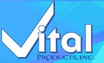 VTPI stock