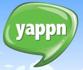 YPPN logo