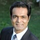 Zahoor Ahmad, CEO of RJD Green Inc.