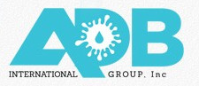 ADBI logo