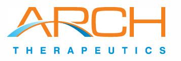 ARTH logo