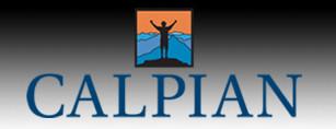 CLPI logo