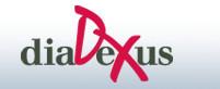 DDXS logo