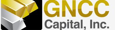 GNCP logo