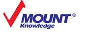 MKHD logo
