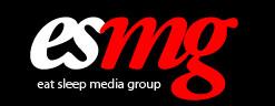 PMCM logo
