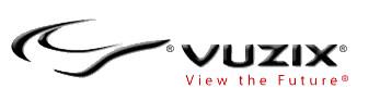 VUZI logo