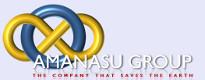 ANSU logo
