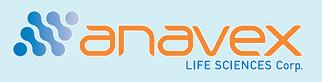 AVXL logo