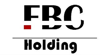 FBCD logo