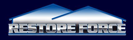 FDFT logo