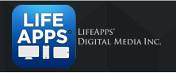 LFAP logo