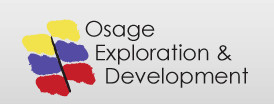 OEDV logo