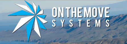 OMVS logo