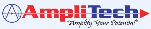 AMPG logo