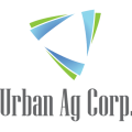 AQUM logo