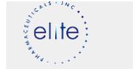 ELTP logo