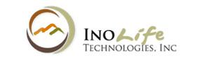 INOL logo