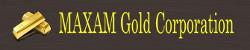 MXAM logo
