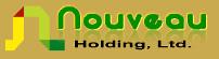 NHLI logo