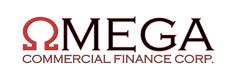 OCFN logo